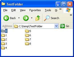 TestFolder-0