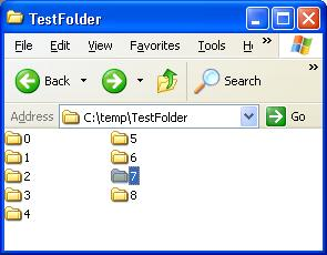 TestFolder-7-selected