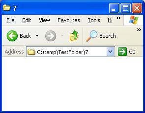 TestFolder-7