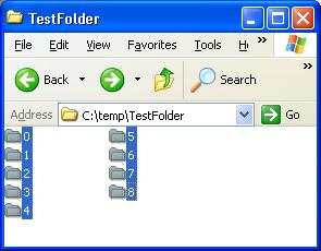 TestFolder-8-selected-all