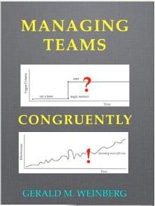 managing2