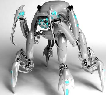 robotspider1
