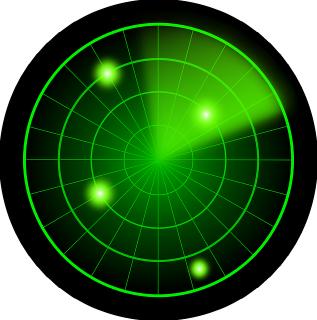 radar-proximity-150698_640