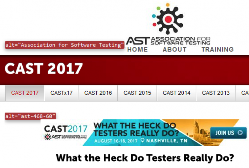 2017-07-24 AlbertGareev What Testers Need in Their Accessibility Testing Toolkits image5